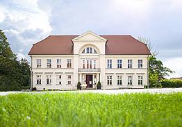 Prinzenpalais Hotel