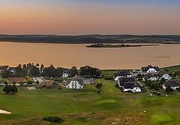 Balmer See Golfresort