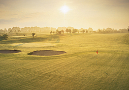 Deinster Geest Golf Club