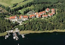 A-ROSA Scharmützelsee Resort