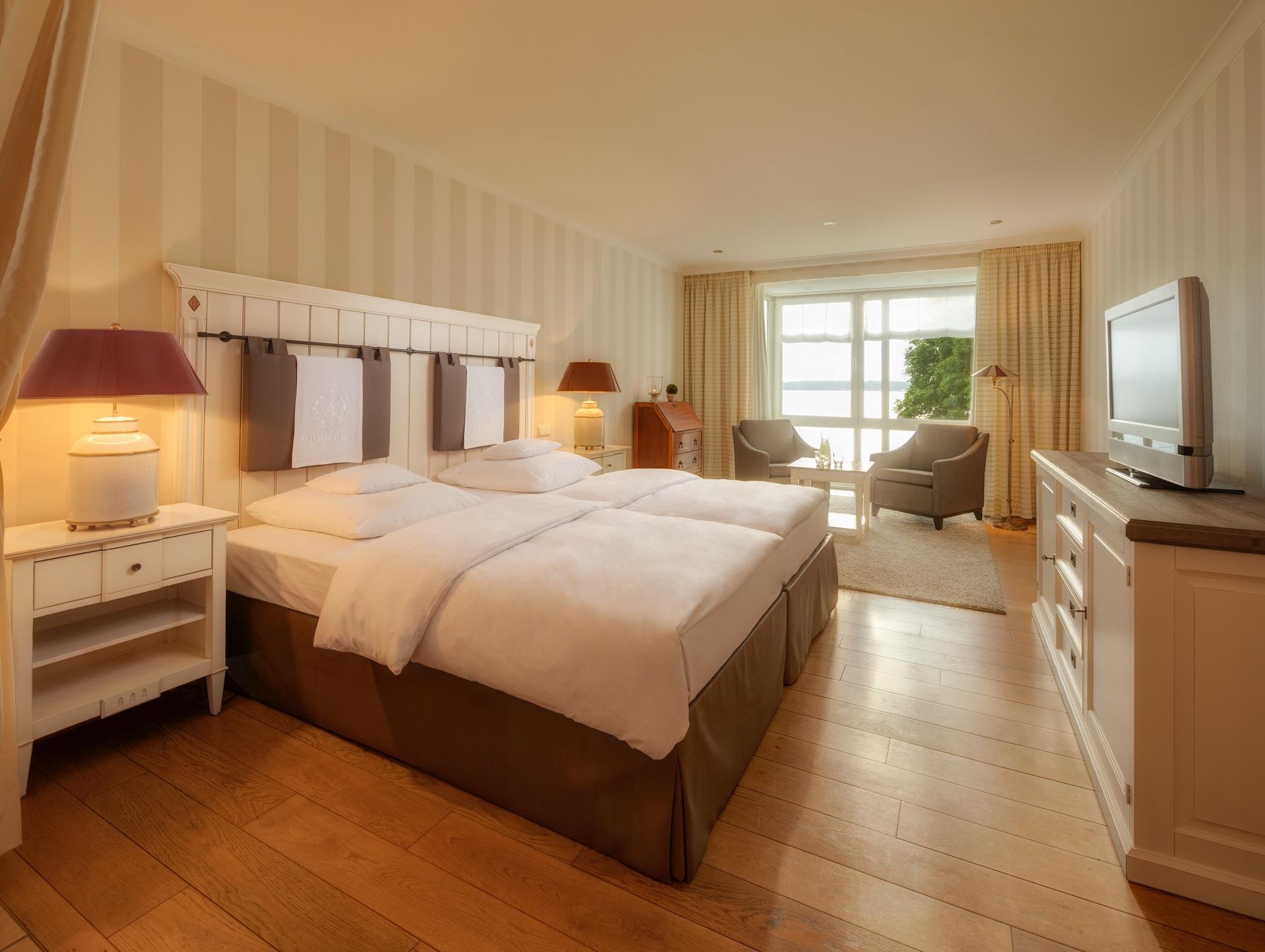 alter meierhof vitalhotel. Black Bedroom Furniture Sets. Home Design Ideas